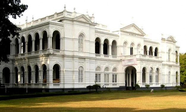national-museum-colombo-626x380.jpg (626×380)